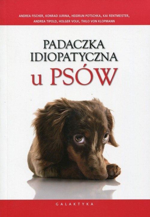 5f069670c9e0c Padaczka idiopatyczna u psow [1222] 1200