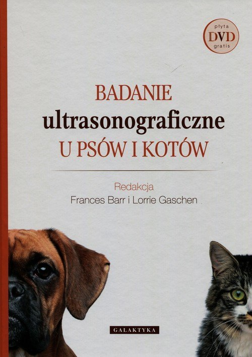 5f06967522166 Badanie ultrasonograficzne u psow i kotow [1213] 1200