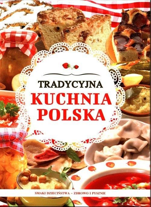 5f069689cee7b Tradycyjna kuchnia polska [1169] 1200