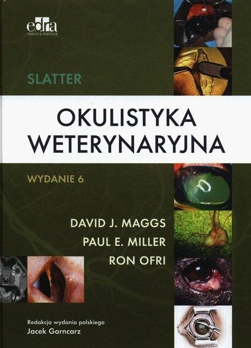5f07e7c729fa9 Slatter Okulistyka weterynaryjna [1304] 1200