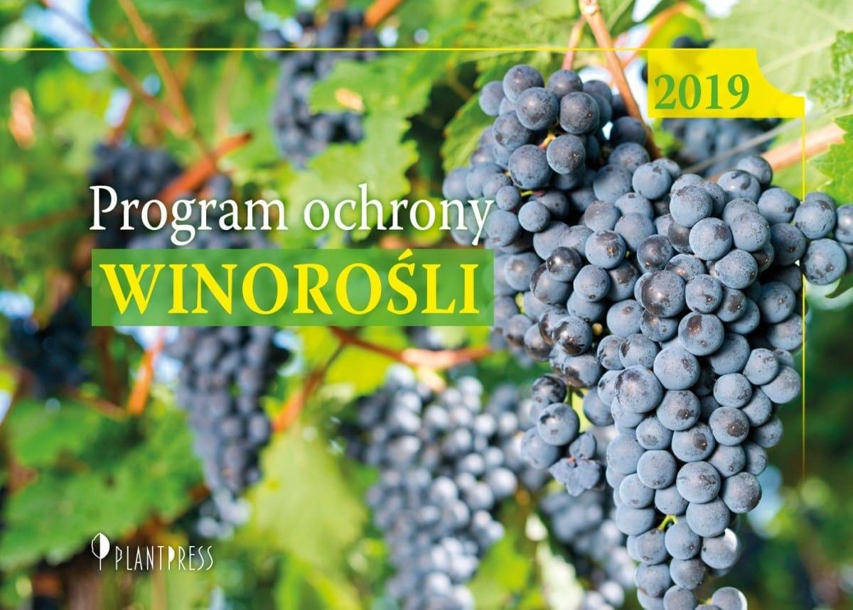 5f0fd0cfe180d Program ochrony winorosli 2019 [1310] 1200