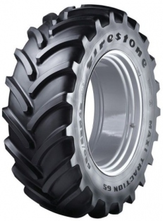 5f1e3bfea0718 firestone maxitraction R