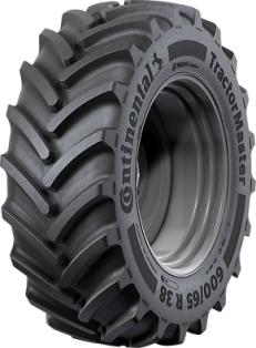 5f583def1f485 continental tractormaster R