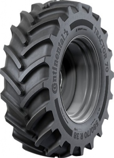 5f583df178aa6 continental tractor70 R