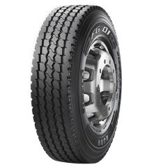 5f6c035e5854c pirelli fg01s C
