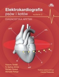 5f8fb243b66b7 Elektrokardiografia psow i kotow Diagnostyka arytmii [1472] 1200
